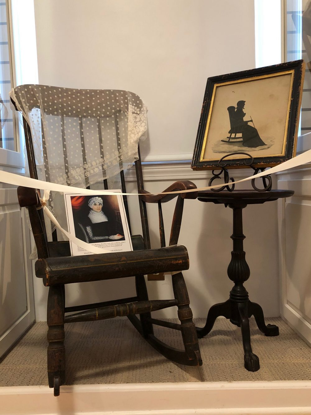 Hart House Collection